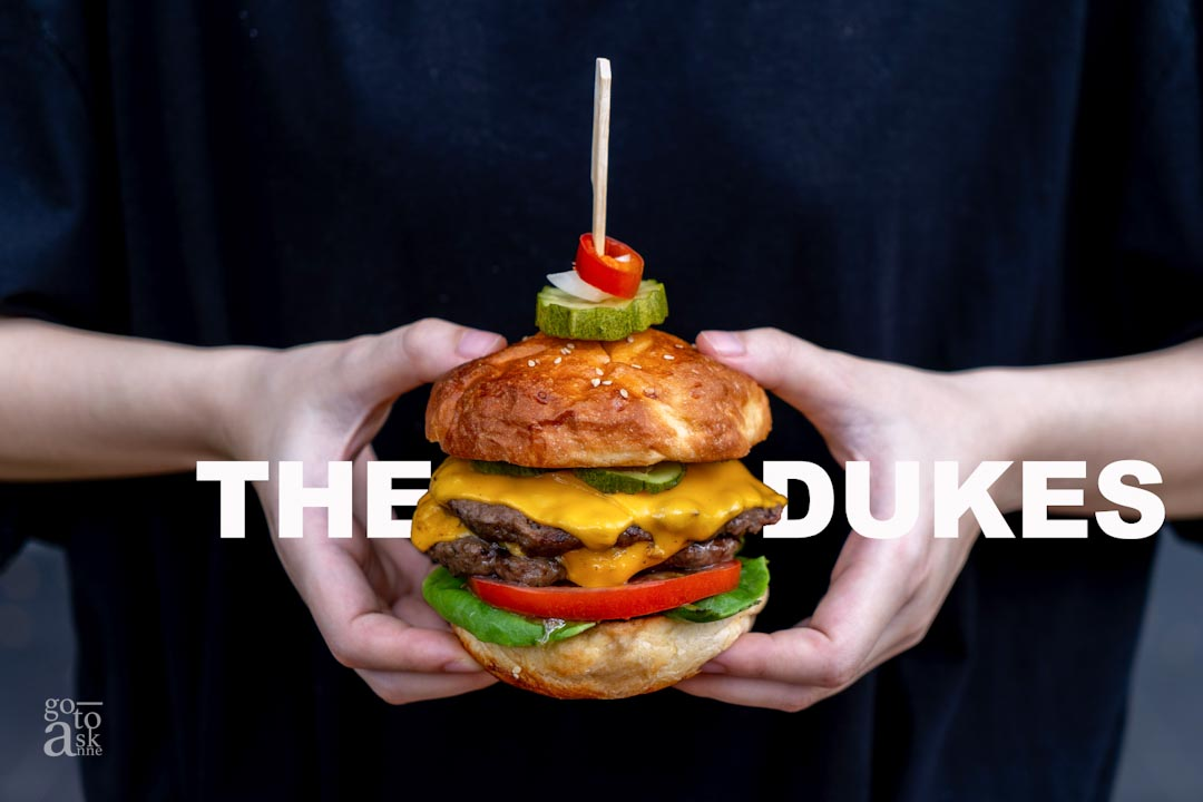 Cover_the_Dukes